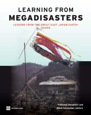 mega-disaster