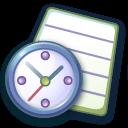 scheduled-task